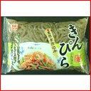 中川食品 きんぴら蒟蒻 大 300g