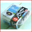 中川食品 洗いもずく 黒酢味 80g