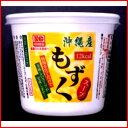 中川食品 もずくカップスープ 40g