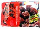 中川食品 鉄板焼きコンニャク 塩タレ 200g