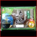中川食品 ところてん2P(青しそ) 135gX2