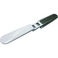 ニトムズ Nitoms T0860テープはがしカッター