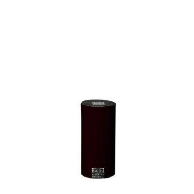 ニトムズ ハル 和紙テープ haru ls02 wt 15010f0221   x