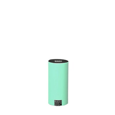 ニトムズ ハル 和紙テープ haru eo06 wt 15010f0461   x