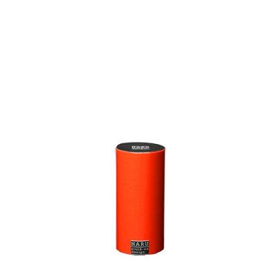 ニトムズ ハル 和紙テープ HARU NC04 WT 15010F1041 150mm x 10m
