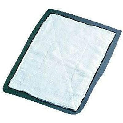 日本枝朶 タオル雑巾 赤袋 10枚