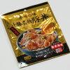 南華園 PLUSワン 本場の味 十勝名物豚丼 90g