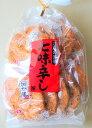 日新製菓 江戸の波奈 七味 9枚X6