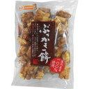 日新製菓 MKG ぶっかき餅 110G