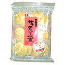日新製菓 サラダふくべ Fパック 13枚