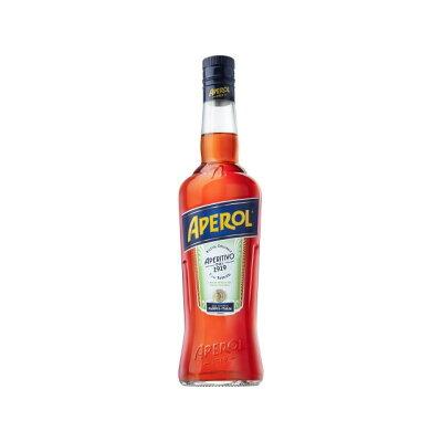 アサヒビール アペロール 瓶700ml