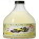 中野BC 富士白レモンチュウハイの素 1.8L