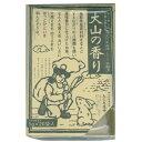 長田茶店 大山の香り 健康茶 5gX20