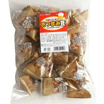 南風堂 おつまみ豆 ミニパック 200g