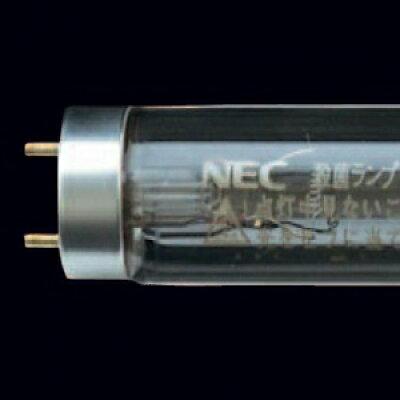 NECライティング 蛍光灯 GL4