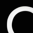NEC ライフルック HGX 環形蛍白灯 FCL20EX-L/18-X