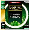 NEC FHC20EN-LE