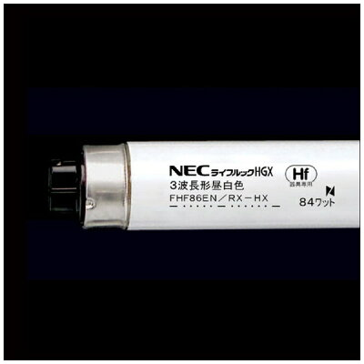 NEC ライフルック FHF86EN/RX-HX