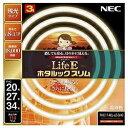 NEC FHC114EL-LE-SHG