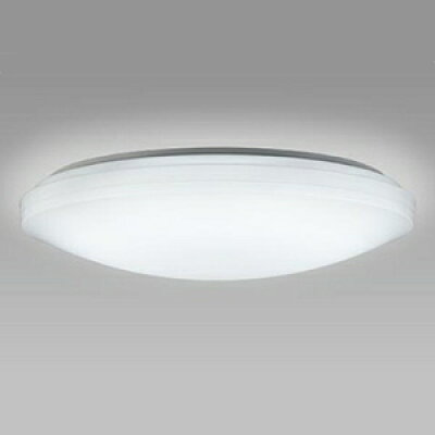 NEC LEDシーリングライト HLDZ08208