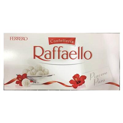 フェレロ ラファエロ 30個