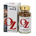オイスターZ 500粒 (Z物質強化型かき肉エキス) - 日本クリニック