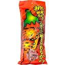 激辛柿の種(140g)