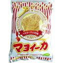 なるみ物産 マヨイーカ(140g)