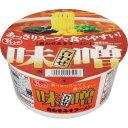 マイフレンド あっさりスープで食べやすい 合せ味噌ラーメン 82g