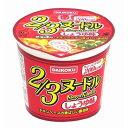 大黒食品工業 2/3ヌードル しょうゆ味 46g