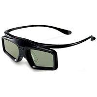 FPT-AG03 J 東芝 レグザ3Dグラス 3D REGZA FPTAG03J