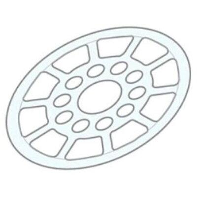 TOSHIBA 洗濯キャップ TW-CP500