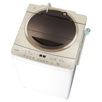 TOSHIBA 洗濯機 AW-10SD3M(N)