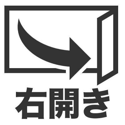 TOSHIBA ZABOON ドラム式洗濯乾燥機 ウルトラファインバブル洗浄W TW-127X7R(T)
