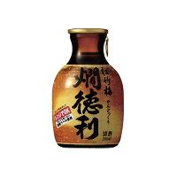 宝酒造 松竹梅燗徳利200ML