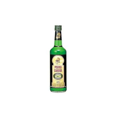 宝酒造 グリーンバナナ700ML