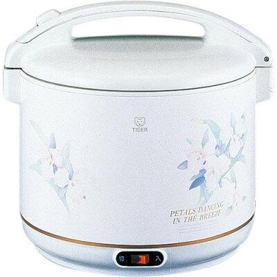 タイガー 電子ジャー 炊きたて 保温専用 1.5升 JHG-A270FT(1台入)