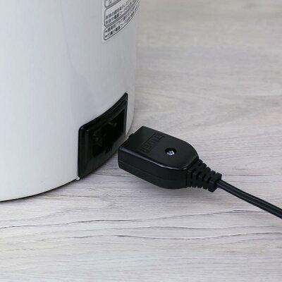 タイガー魔法瓶 マイコン 電気ポット PDR-G300(WU)