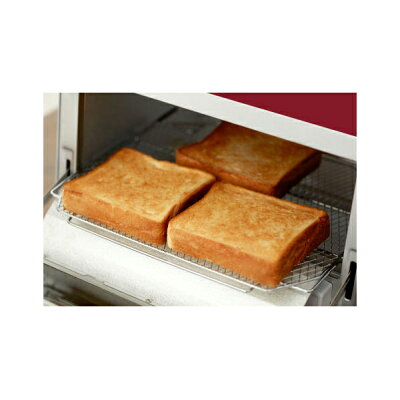 タイガー魔法瓶 やきたて オーブントースター KAM-R130(WM)