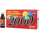 リキセー2000 100ml×10本入