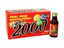 田村薬品 リキセー2000 100ml×10×5