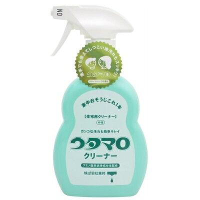 ウタマロ クリーナー(400ml)
