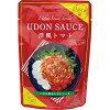 宝食品 UDON SAUCE 洋風 110g