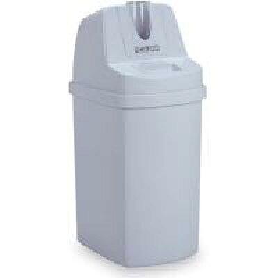 カップ回収容器95 DS-581-090-0 22041