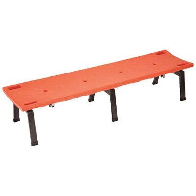 レスキューボードベンチ BC-309-118-5 08283