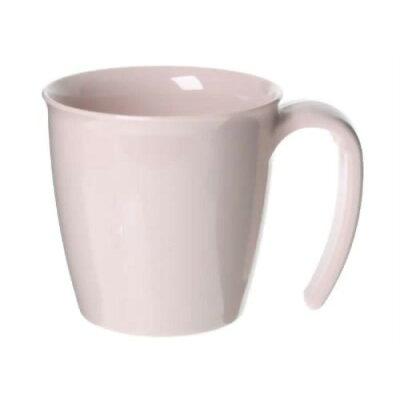 Daiwa マグカップ ピンク(1コ入)