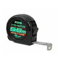 MURATEC-KDS/ムラテックKDS ステンレスコンベックス 25mm巾5.5m ESS25-55SA