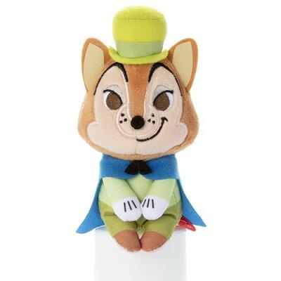 ディズニーキャラクター ちょっこりさん オネスト・ジョン(1コ入)