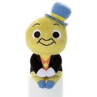 ディズニーキャラクター ちょっこりさん ジミニー・クリケット(1コ入)