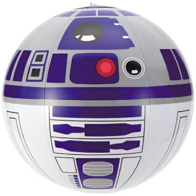 タカラトミーアーツ スター・ウォーズ R2D2 ボール 40cm